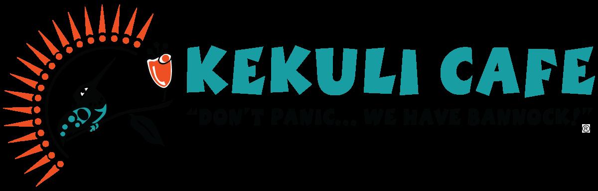 Kekuli Cafe